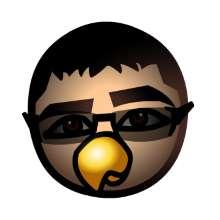 JP_Candelas's avatar