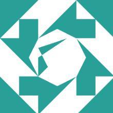 JPalmar's avatar