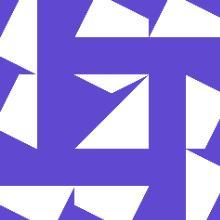 JPangging's avatar