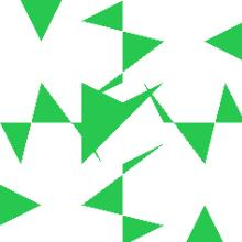 jpare's avatar