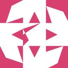 jpascimentos's avatar