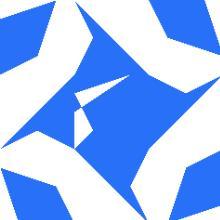 JPaul911's avatar