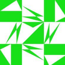 JPaulV's avatar