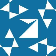 jpbanker65's avatar