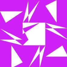 JPBittencourt's avatar