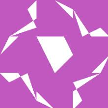 jpcaul's avatar