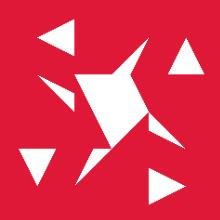 JPCIE's avatar