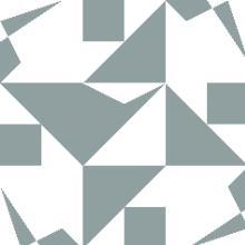 jpco28's avatar