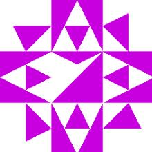 jpcore3's avatar