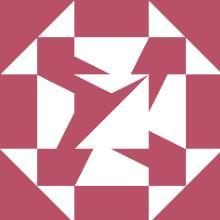 JPE12's avatar