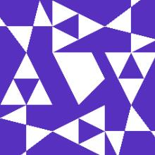 JPennick's avatar