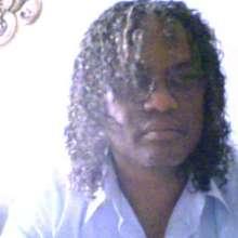 jperigny's avatar
