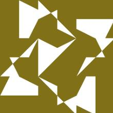 jperkins71's avatar