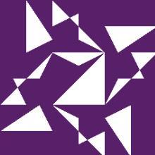 JPerl's avatar