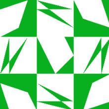 Jpeters2570's avatar