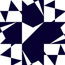 jpetre's avatar