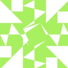 jpfieber's avatar