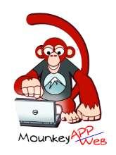 jpgrover's avatar