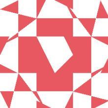 jph5's avatar