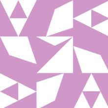 jpharr's avatar