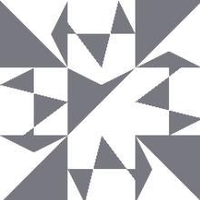 jphone08's avatar