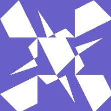 JPJP's avatar