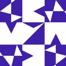 jpkhakv221999's avatar