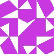 JPKPIA's avatar