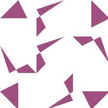 jpmahieu's avatar