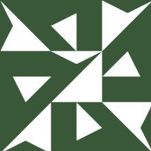 JPMJPM's avatar