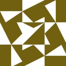 JPMO's avatar