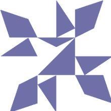 jpmorris64's avatar