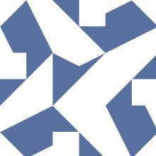 JPMuniz's avatar