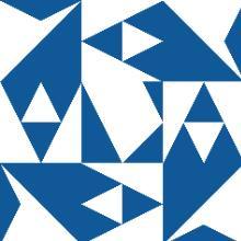 JPNXPpro's avatar