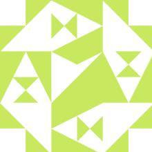jpobrien's avatar