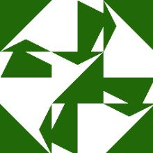 jppair's avatar