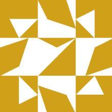 jppiumetti's avatar