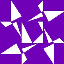 jpr9845's avatar