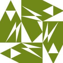 JPReliable's avatar