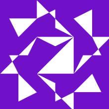 JPriolo's avatar