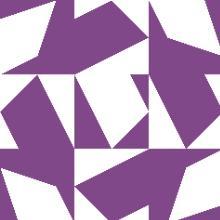 jpro1000's avatar