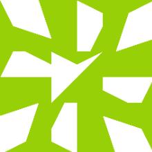 jpsider's avatar
