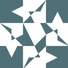 JPSPINTO's avatar