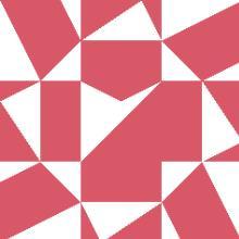 JPSQL's avatar