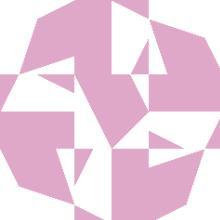jpsrstodoulevi's avatar