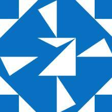 JpThing83's avatar