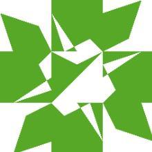 jpwdkblg's avatar