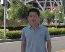 JQ.Zhu's avatar