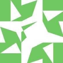 JQmk's avatar
