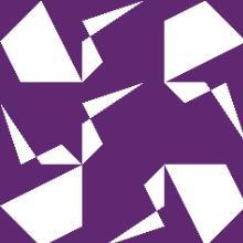 jqw128's avatar